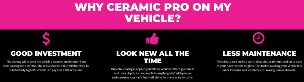 Ceramic_Pro_auto-tint-express-ltd-1024x278.png