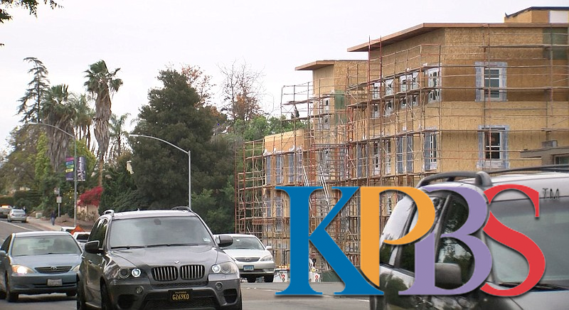 kpbs-private-developers.png