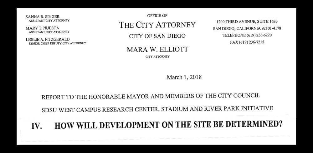city-attorney-sdsu-control.png