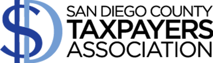 sdcta-logo.png