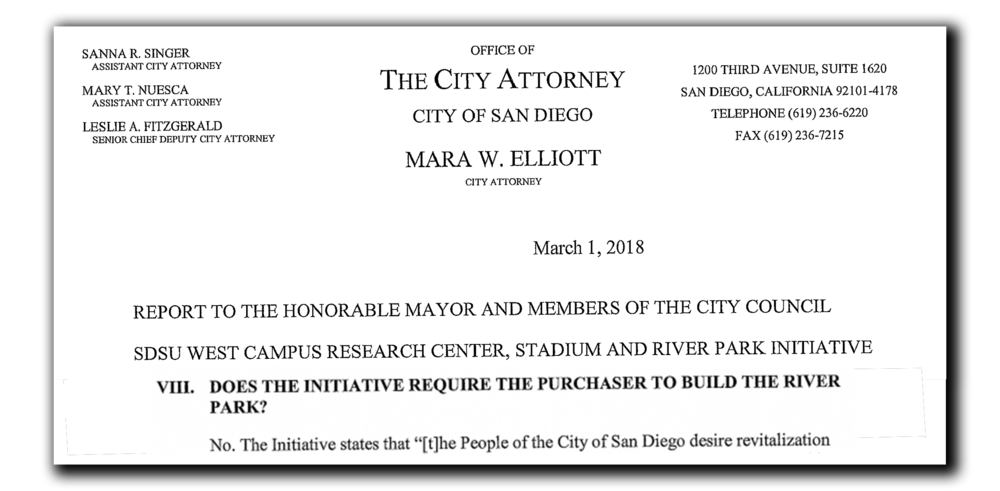 city-attorney-memo-graphic.png