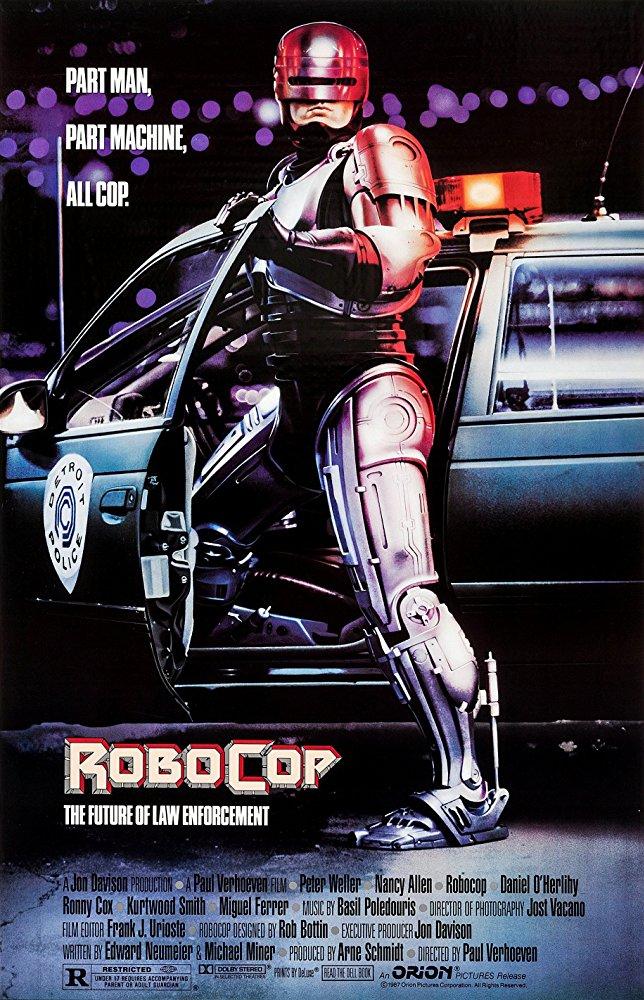 RoboCop Poster.jpg