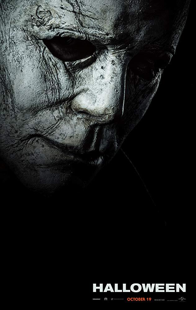 Halloween 2018 poster.jpg