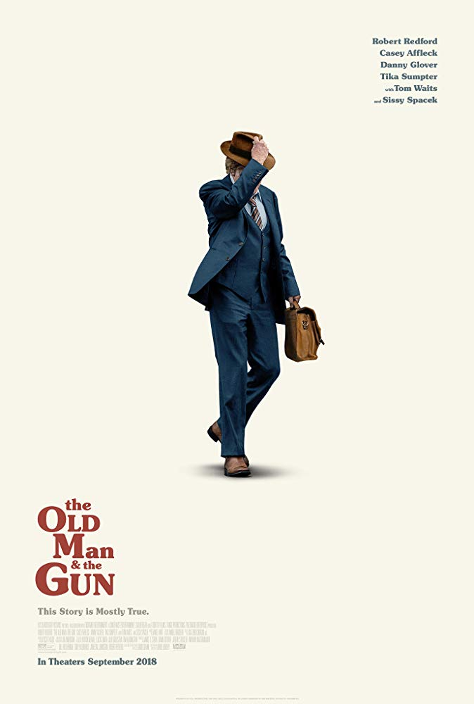 The Old Man & the Gun Poster.jpg