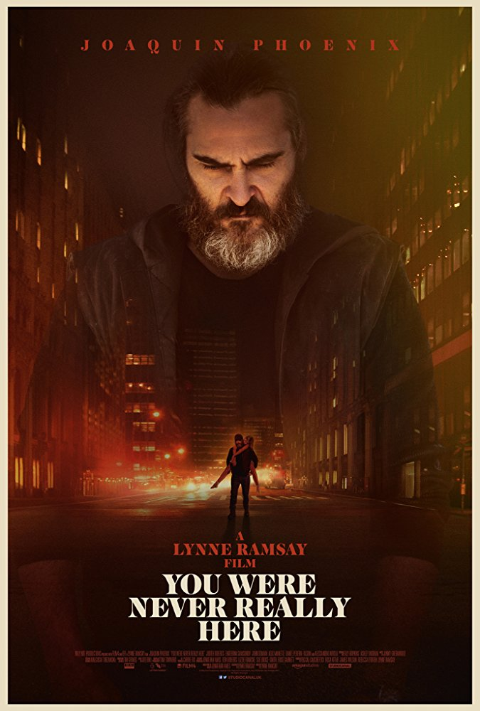 You Were Never Really Here Poster.jpg