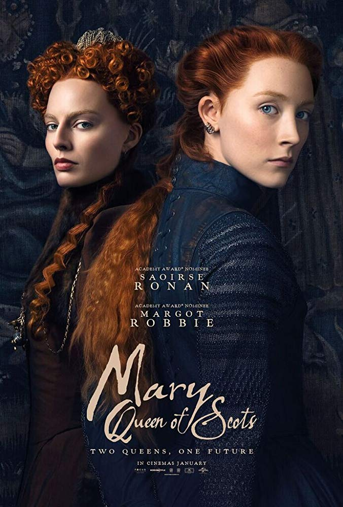 Mary Queen of Scots poster.jpg