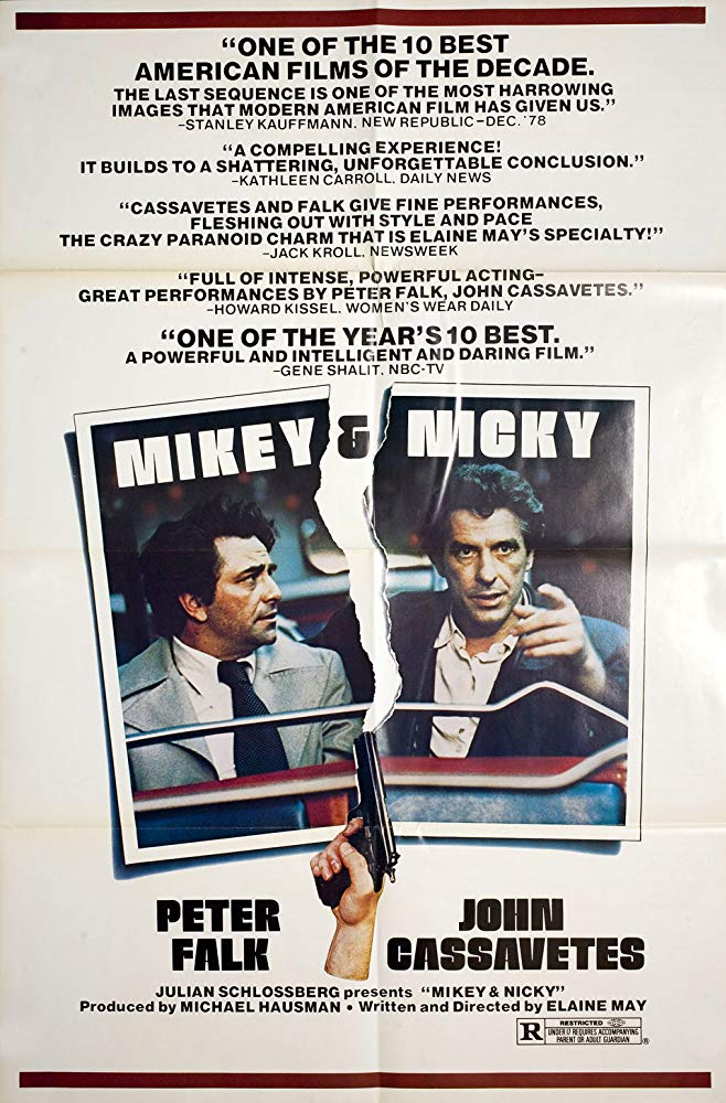 Mikey and Nicky poster.jpg