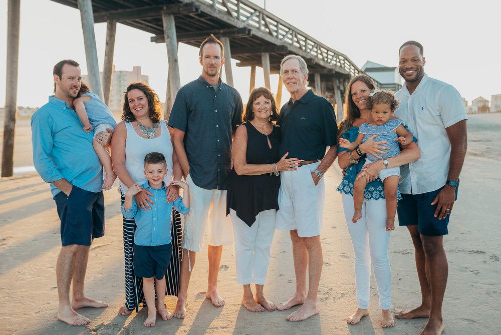 Reid Family-1514.jpg