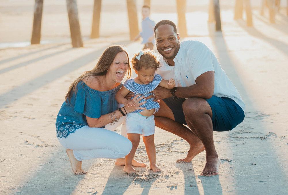 Reid Family-1450.jpg