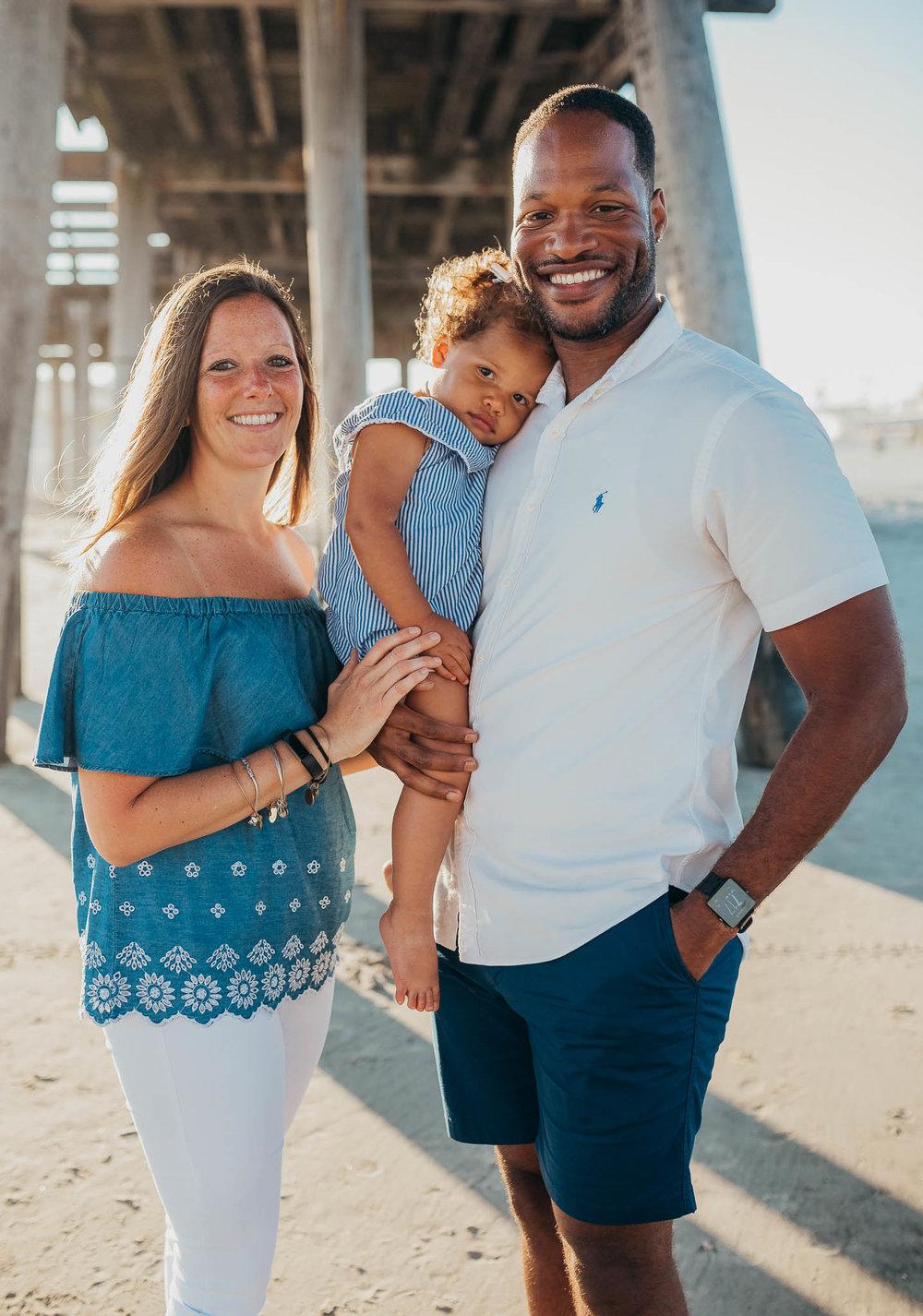 Reid Family-0737.jpg