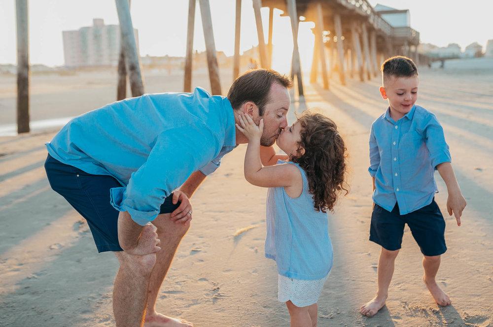 Reid Family-1603.jpg