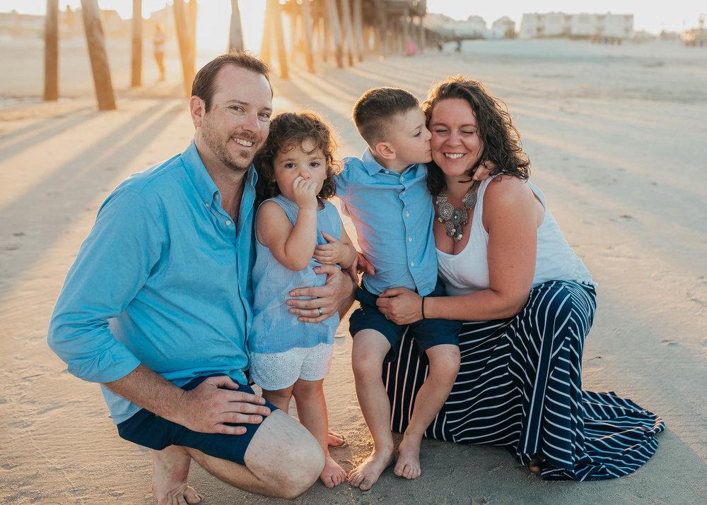 Reid Family-1599.jpg