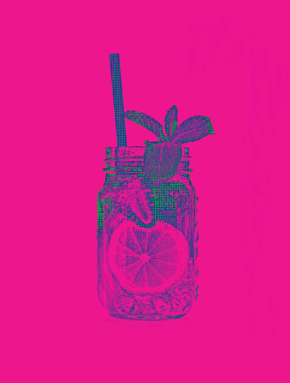 2for£12 - On CocktailsDownload cocktail menu