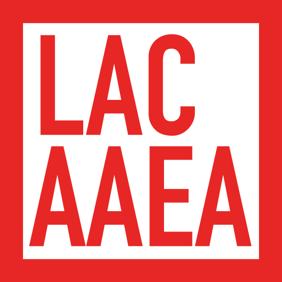 Los Angeles County Asian American Employees Association