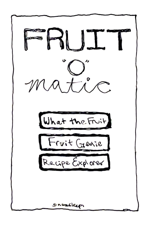 fruitomatichomepage.jpeg
