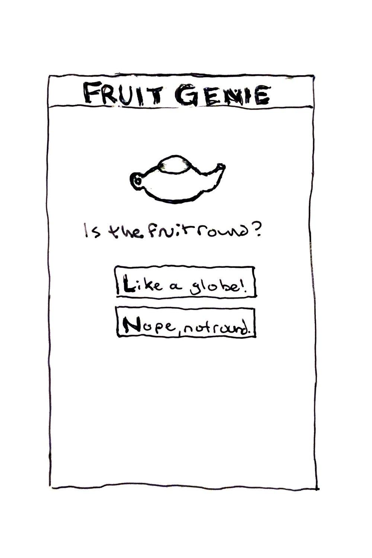 Fruitgenie1.jpeg