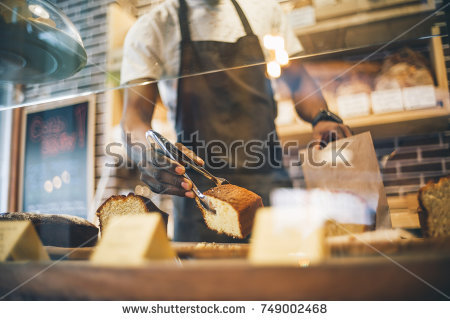 food-06.jpeg