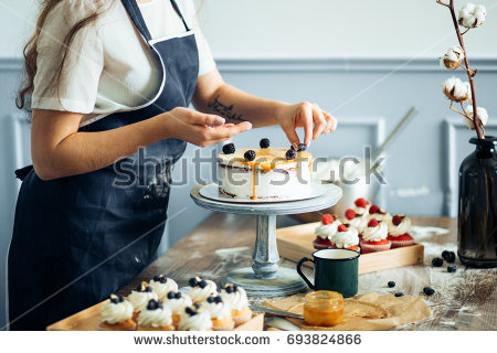 food-07.jpeg