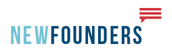 logo-new-founders.png