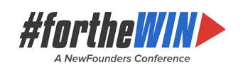 logo-for-the-wiin.png