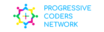 logo-progressive-coders-network.png