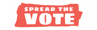 logo-spread-the-vote.png