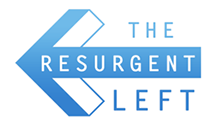 logo-the-resurgent-left.png