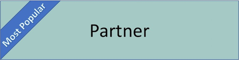 $139/month - Access to partner portalEvent Integration into AppCustom Action integrationUp to 7000 push notifications/month