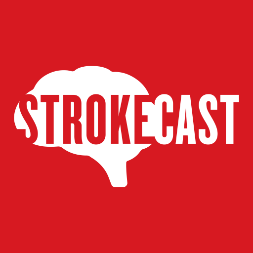 Strokecast Logo.png