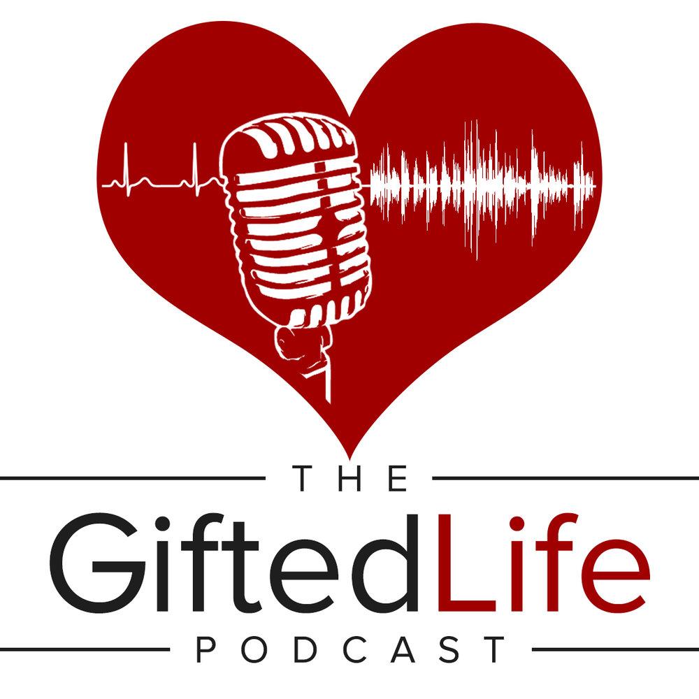 TGL_Podcast_Logo.jpg