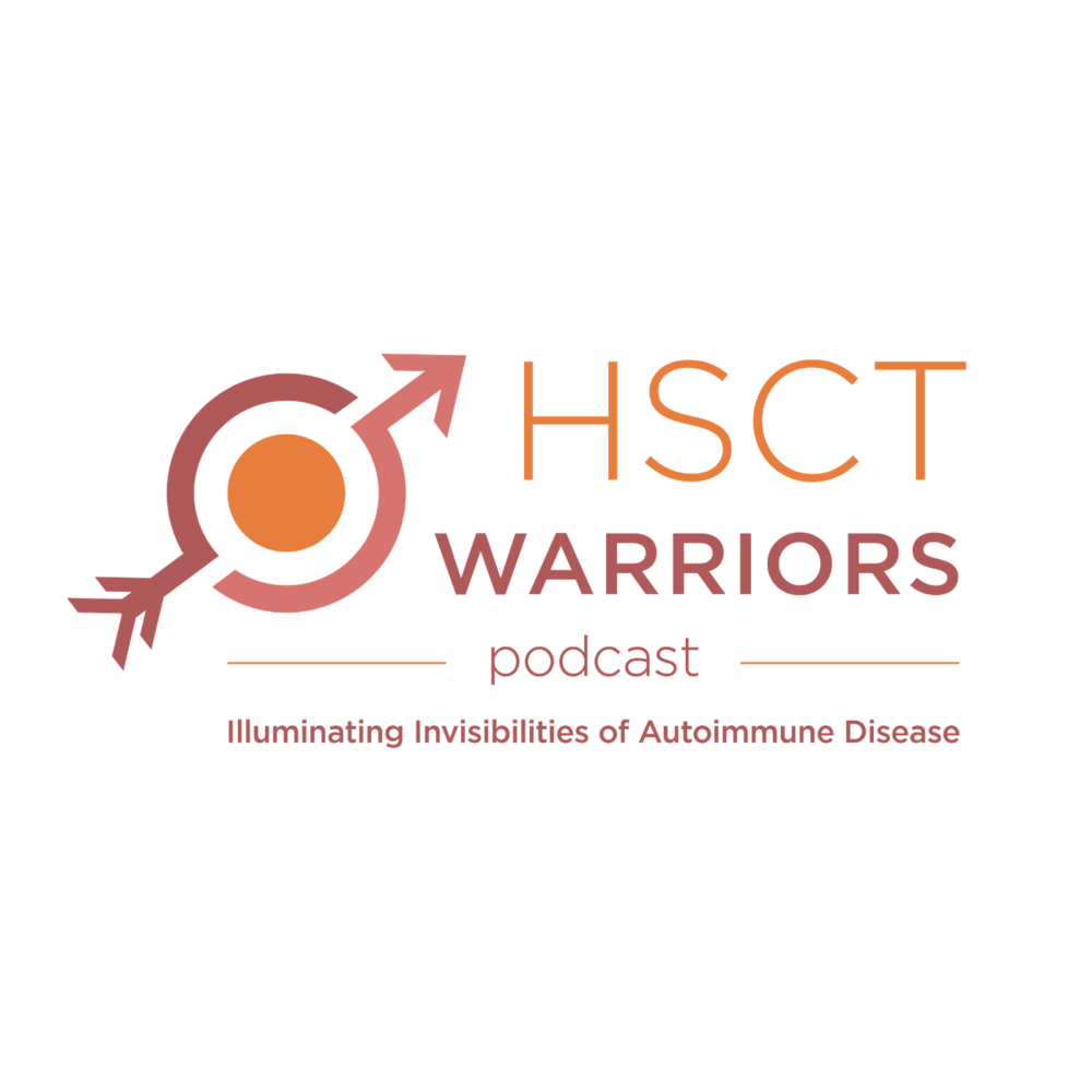 HSCT Warriors Podcast Logo.png