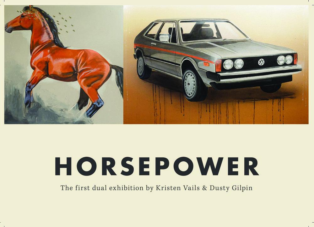 Horsepower_Postcard-Final (1)-1.jpg