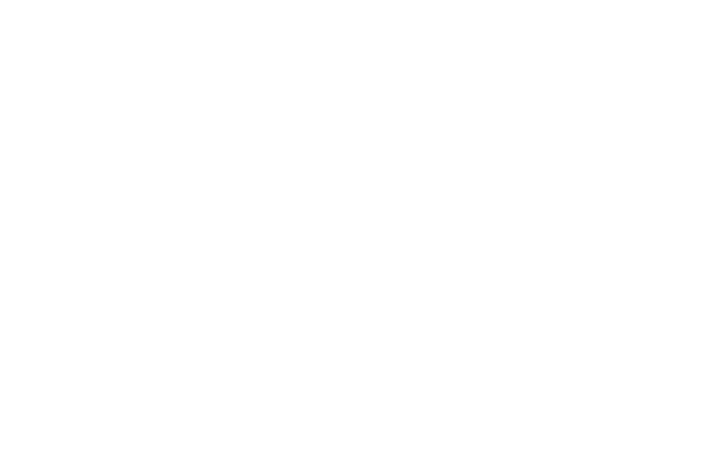Opt Inward-logo-white.png