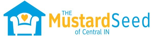 The Mustard Seed Of Central Indiana