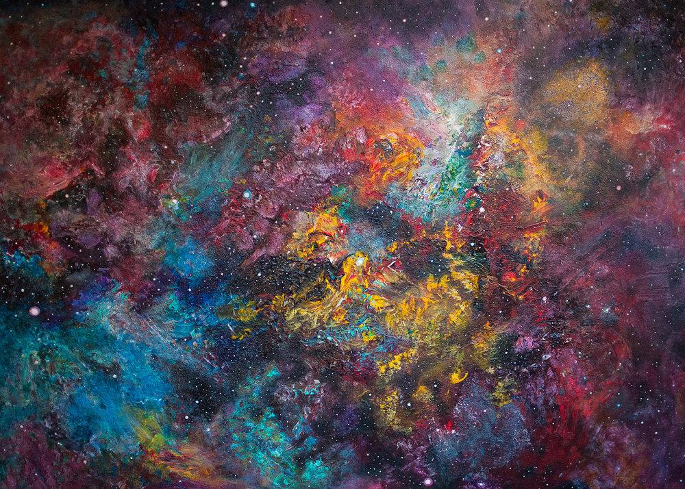 Neurological Nebula Full.jpg