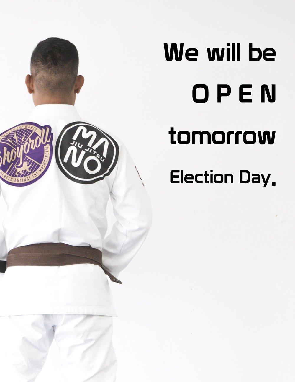 Electionday.JPEG