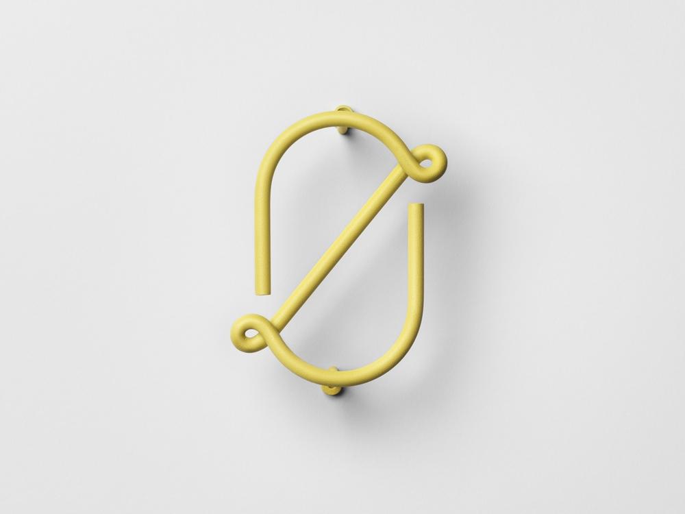 WireNumber_0_01_yellow.jpg
