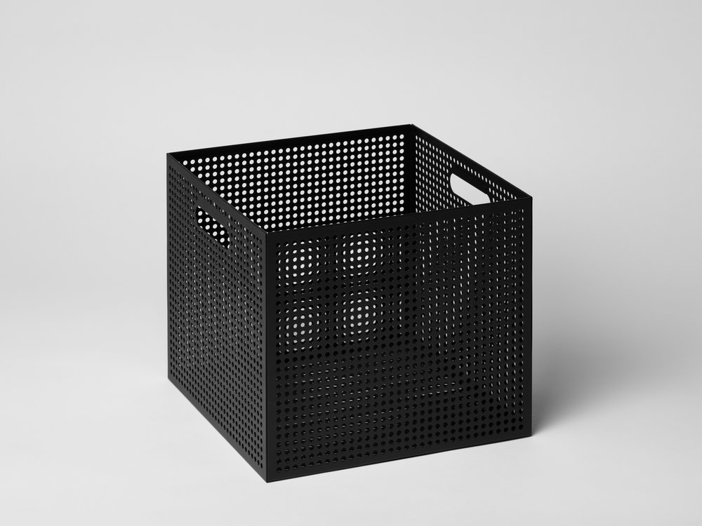 THE BOX_08.jpg