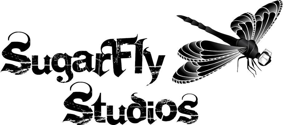 sugarfly_studios_logo_3-s.jpg