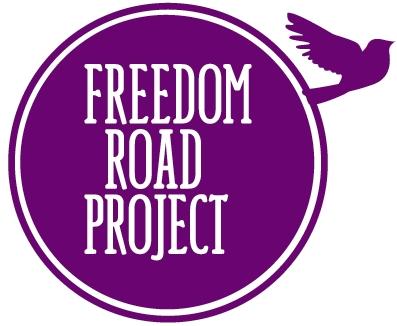 FRP Logo.jpg