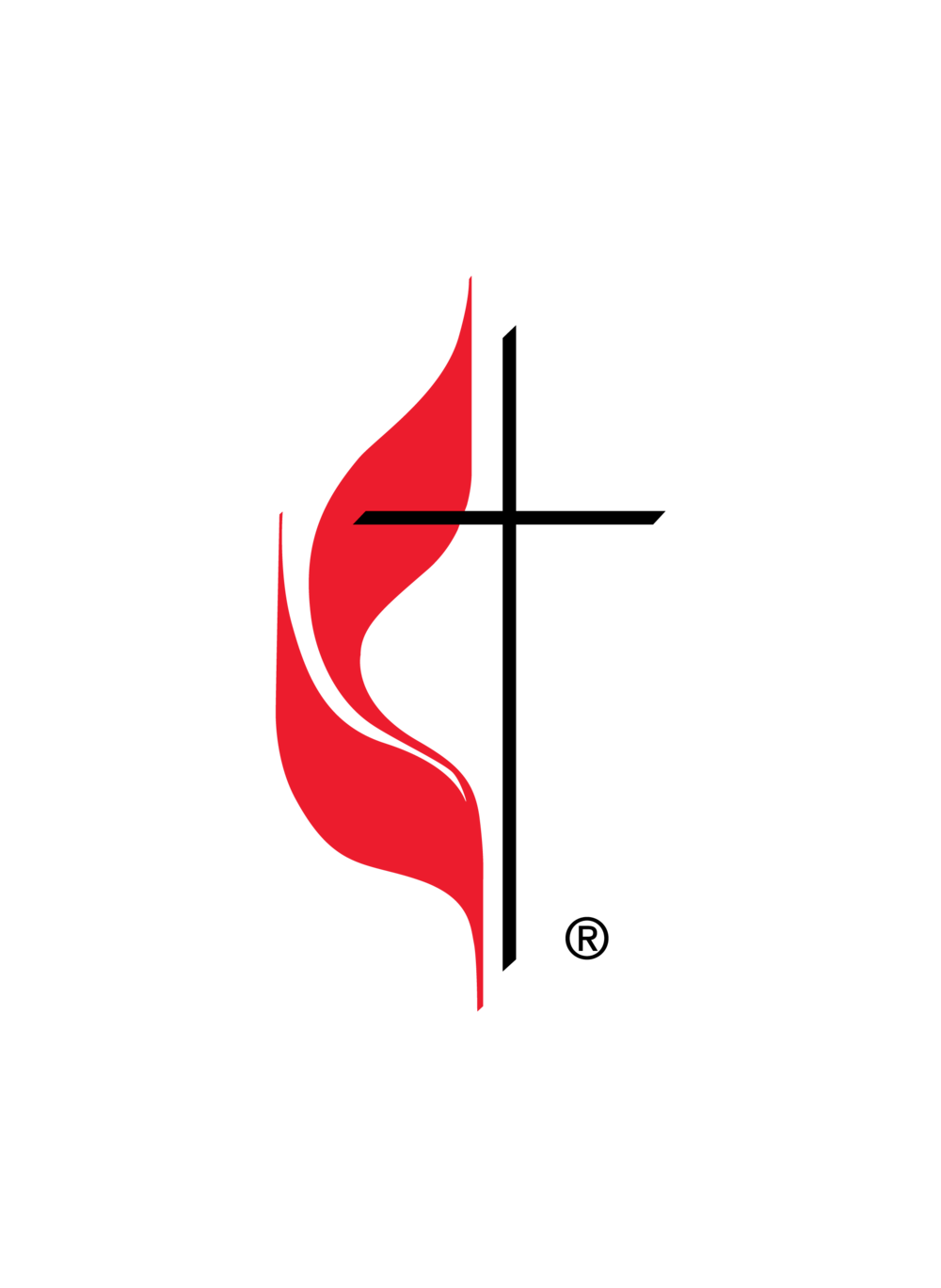 CROSS_AND_FLAME_color.png