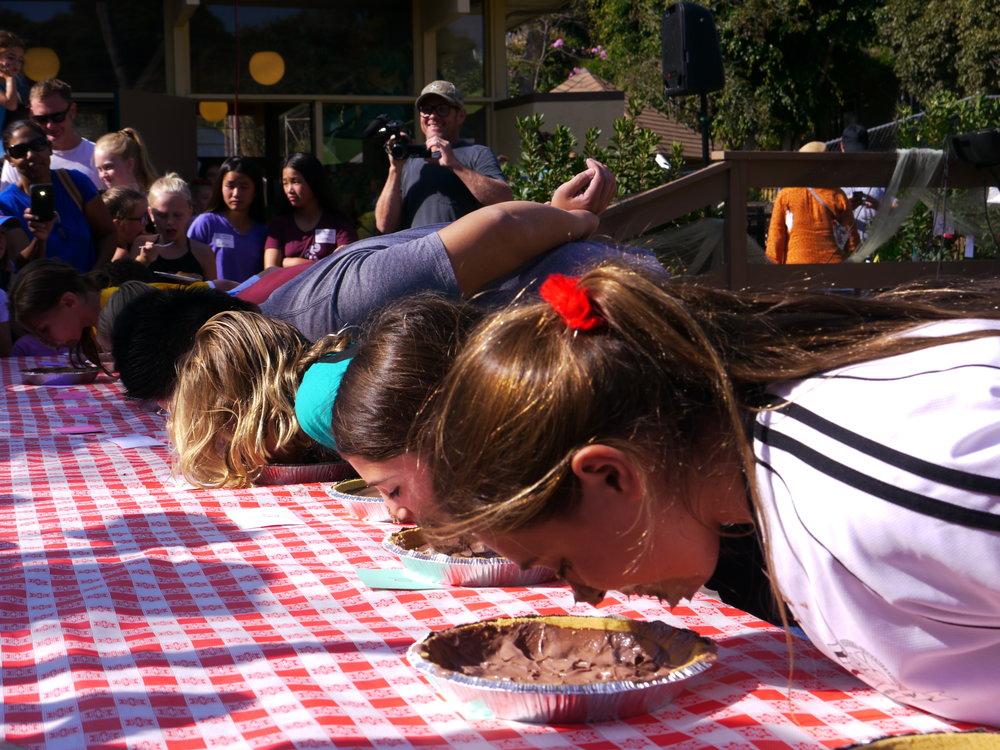 Pie eating contest 2 copy.JPG