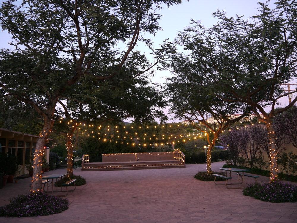 Courtyard empty lights on.jpg
