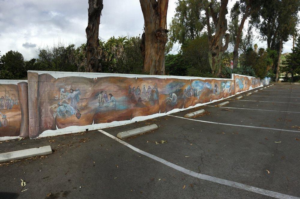 WS Mural part.JPG
