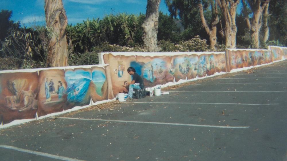Mural being painted.jpg