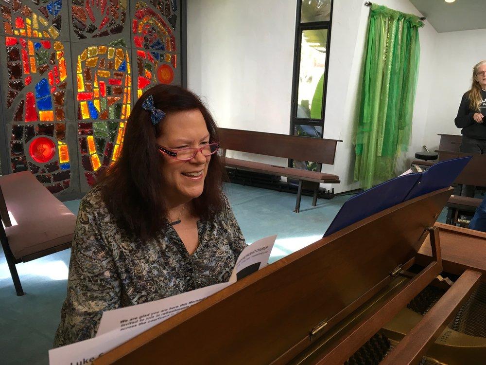 Joellen at Piano.JPG