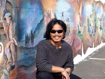 DavidLegaspi at Mural copy.jpg
