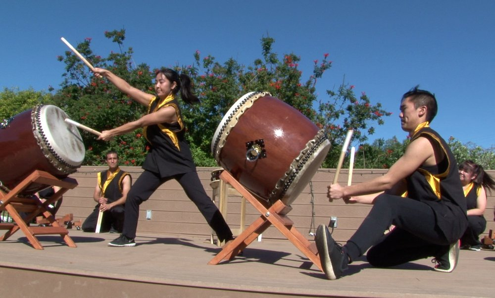 Taiko Drummers.png