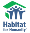 habitat-for-humanity-logo.png