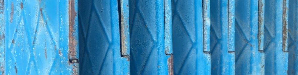 jane-gavan-tourquoise-vietnam-gates-2018
